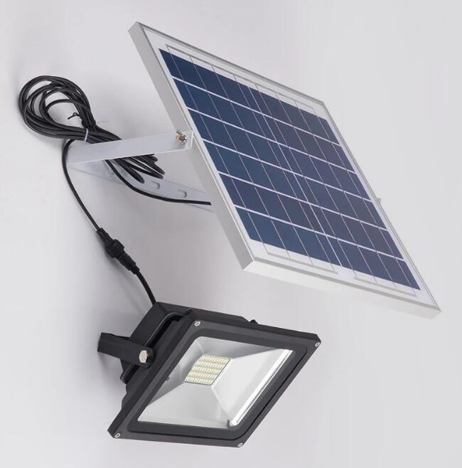 太陽能一體化燈.jpg